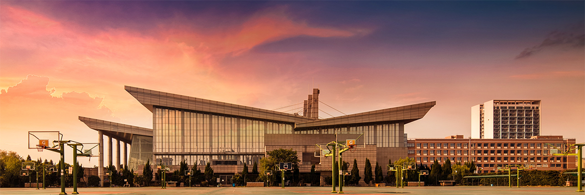 Bootstrap Touch Slider